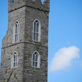 St Peter's Parish Drogheda