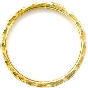 Mahailia Jewellery Design