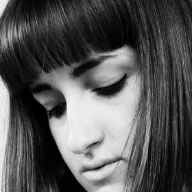 Miriam Barcellini