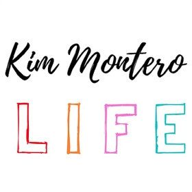 Kim Montero