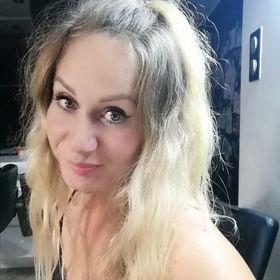 Magda Em
