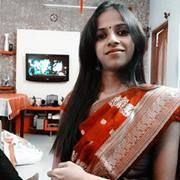 Sukanya Sellathurai
