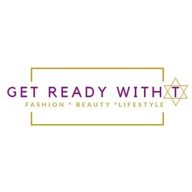 Get Ready With T