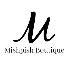 Mishpish Boutique