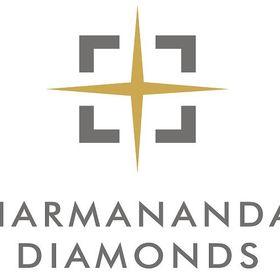 Dharmanandan Diamonds