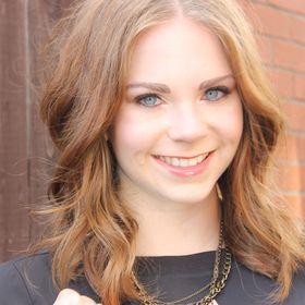 Danielle Stott