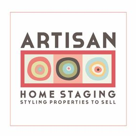 Artisan Home Staging
