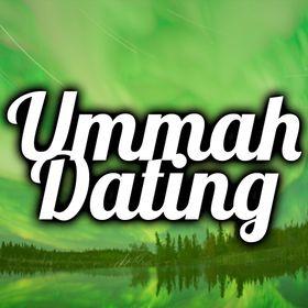 Ummah dating site