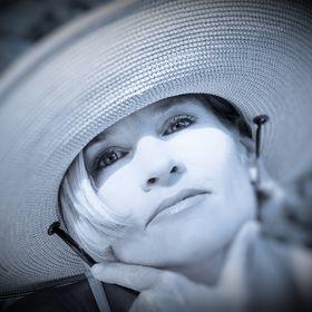 Lori Pitt Cunningham