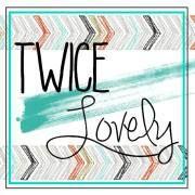 Twice Lovely