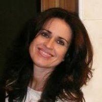 María José Moreno Ordoñez