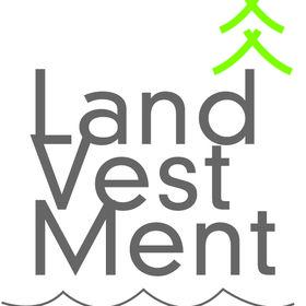 LandVestMent