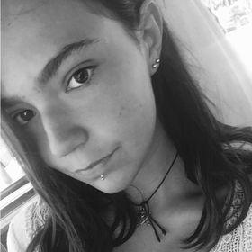 Gaia Theij Iuliani