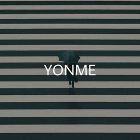 Yonmetravel