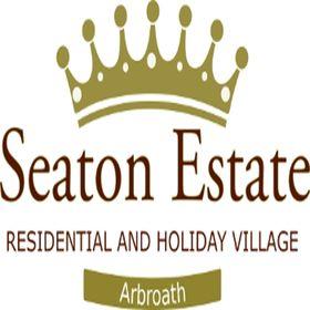 Seaton Estate Holiday & Residential Village