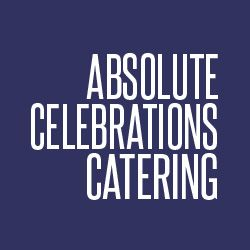 Absolute Celebrations Catering