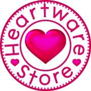 Heartwarestore