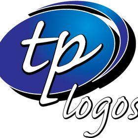 TP Logos