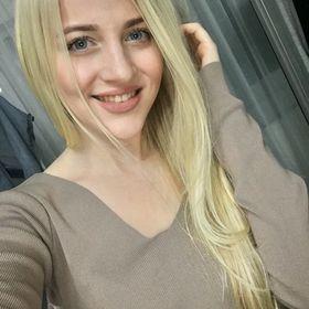 Caragea Daniela Iustina