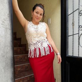 Luisa Fernanda Olmos