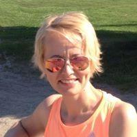 Heidi Viita