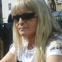 Ann Rånes