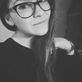 Izabella Somogyi
