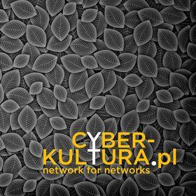 Cyber Kultura