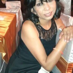 Ana Carolina Sanchez