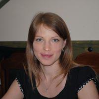 Larisa Filippova