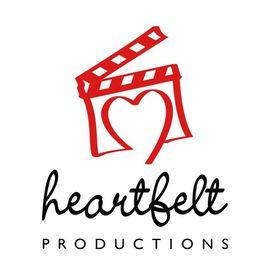 Heartfelt Productions