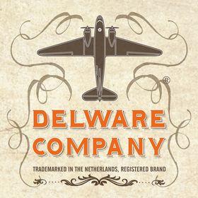 Delware Company BV