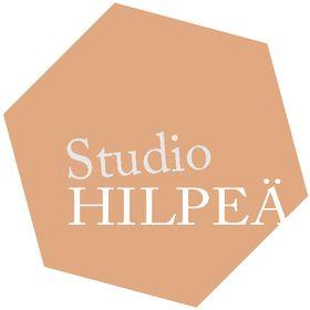 Studio Hilpeä : Cheerful Studio