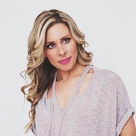 Lori Okin