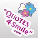 Quotes4Smile.com