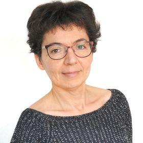 Carmen Pérez FOTORECERCA