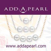 Add-A-Pearl