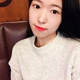 Soyoung Jung