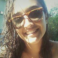 Loise Amaral Soares