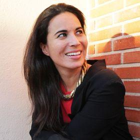 Patricia Nakamura