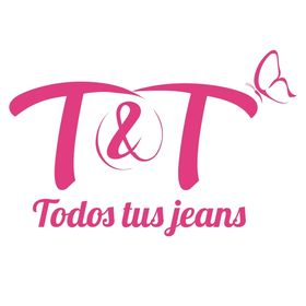 T&T Jeans