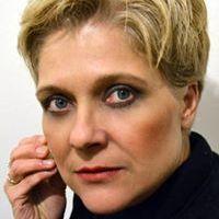 Zdenka Adámková