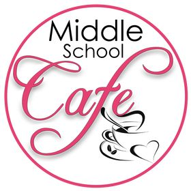 Middle School Cafe | Teaching Resources