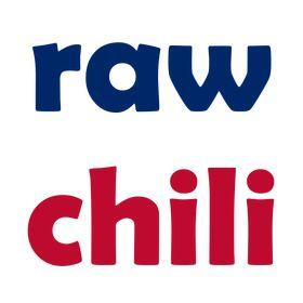 RawChili