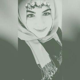Nazan Ege