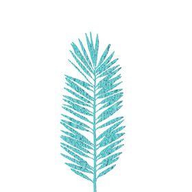 Palmeira Blue