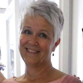 Kari Anna Sandvik