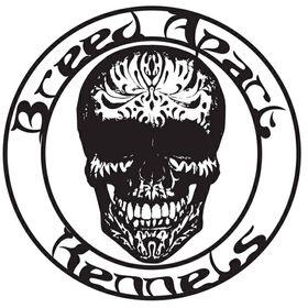 Breed Apart Kennels