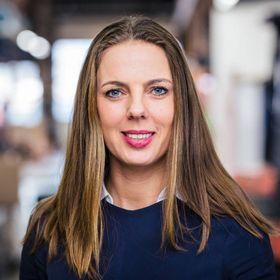 Linda Ellingsen