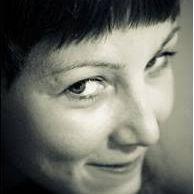 Agnieszka Pyzik
